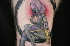 Tali_Zorah-of-the-Quarian-Alien-Race