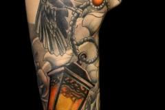 011-Bens-Raven